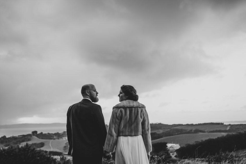 auckland_wedding_photographer094