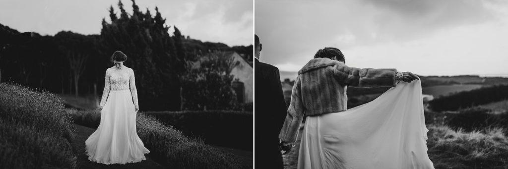 auckland_wedding_photographer095