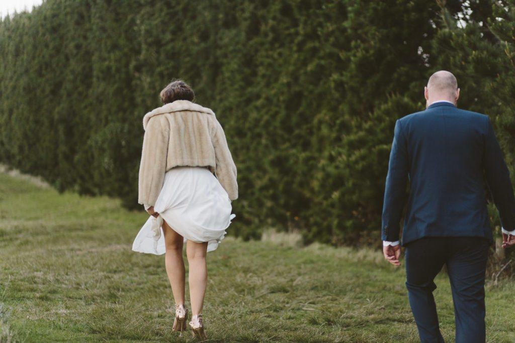auckland_wedding_photographer096