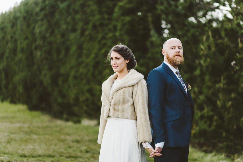 auckland_wedding_photographer097