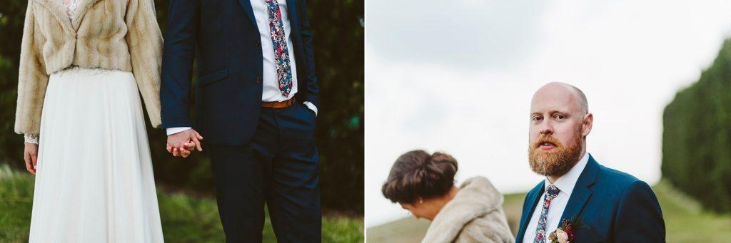 auckland_wedding_photographer098