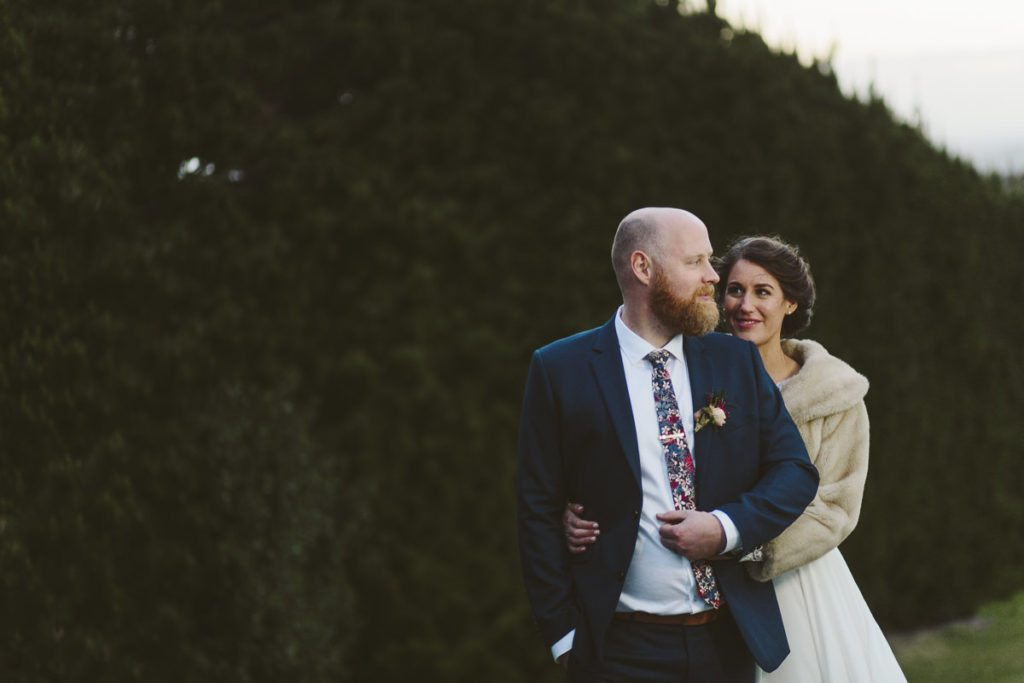auckland_wedding_photographer100