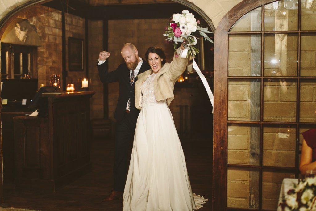auckland_wedding_photographer109