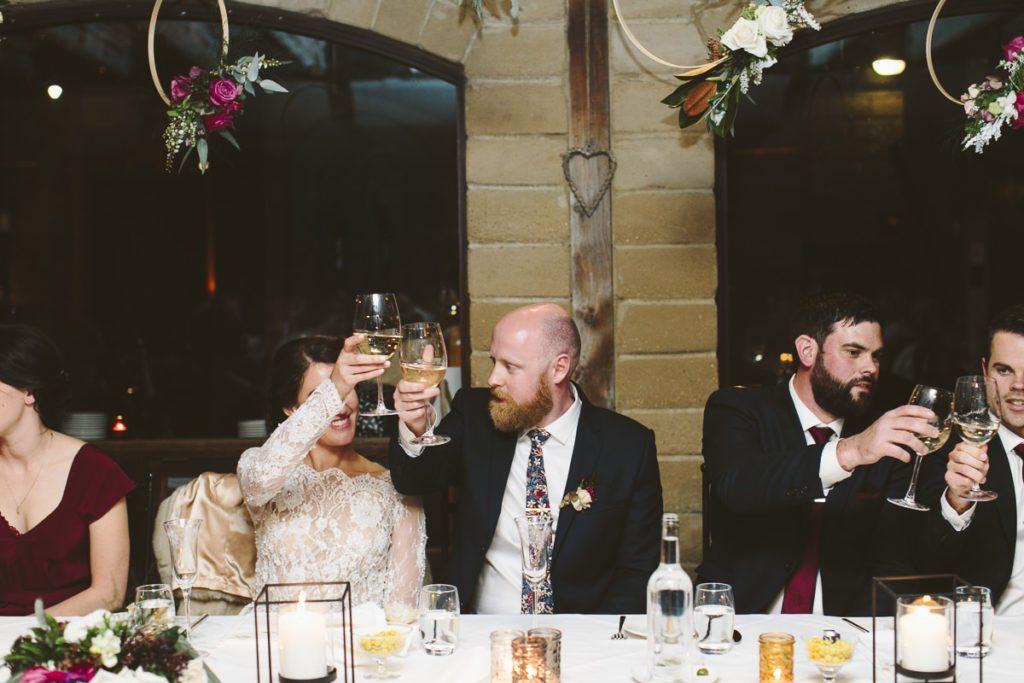 auckland_wedding_photographer110