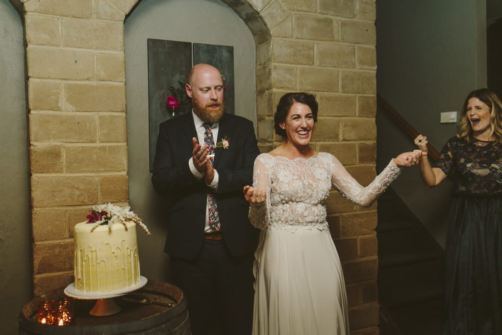 auckland_wedding_photographer120