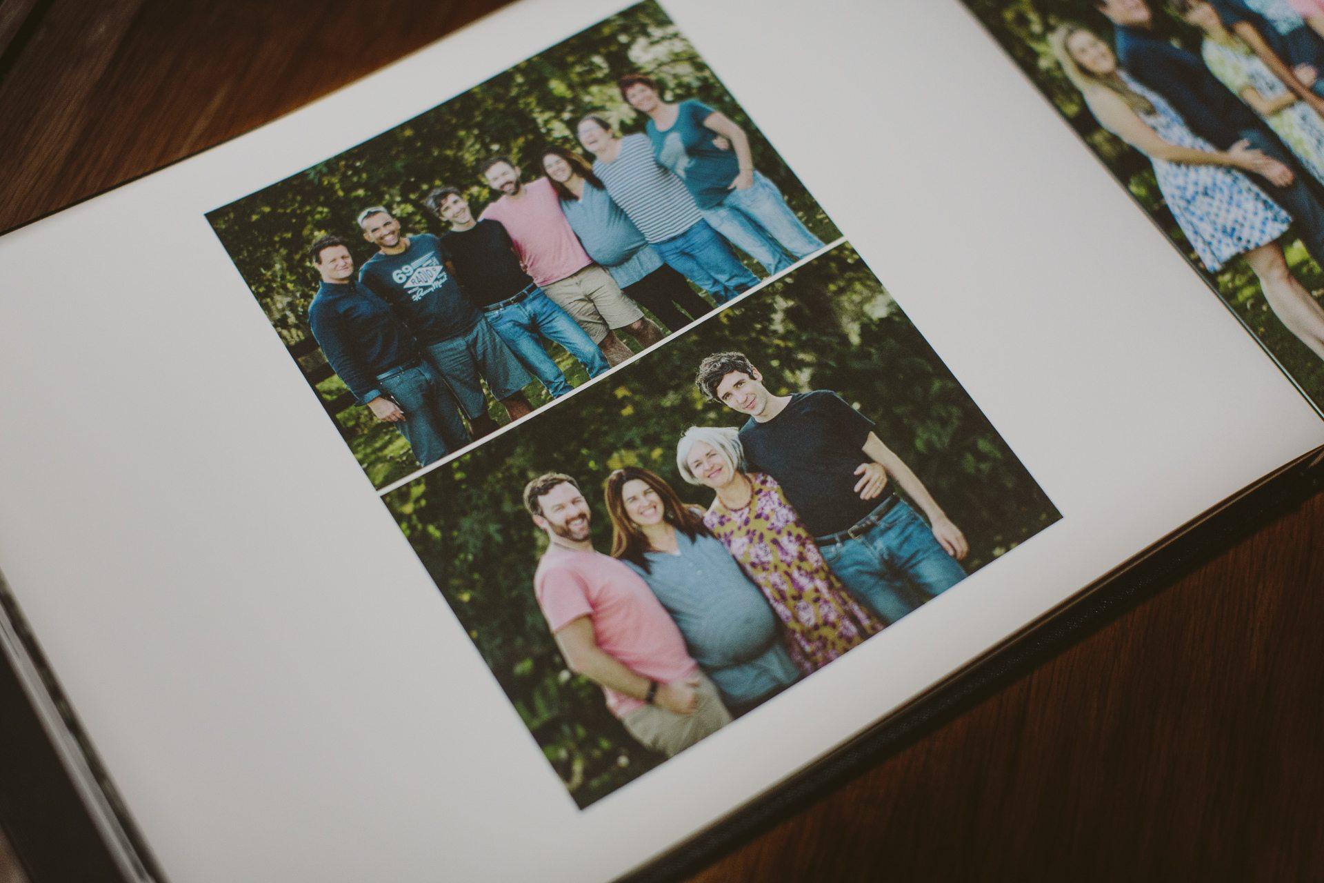 p_waikato_wedding_photographer-251