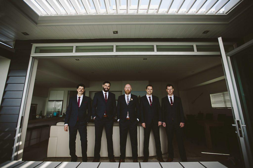 waikato_wedding_photographer-100