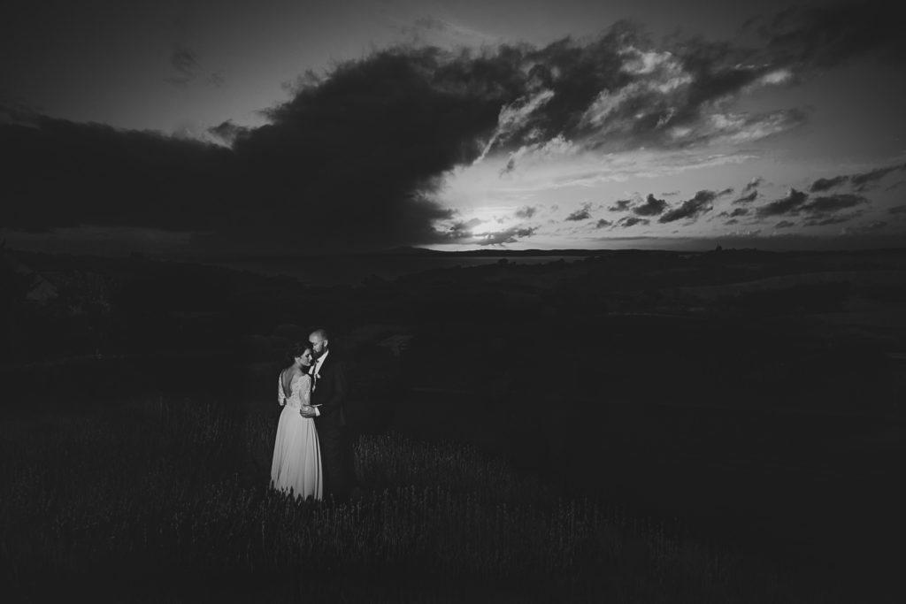 waikato_wedding_photographer-201