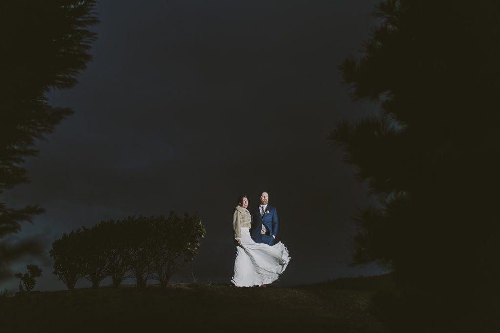 waikato_wedding_photographer-203