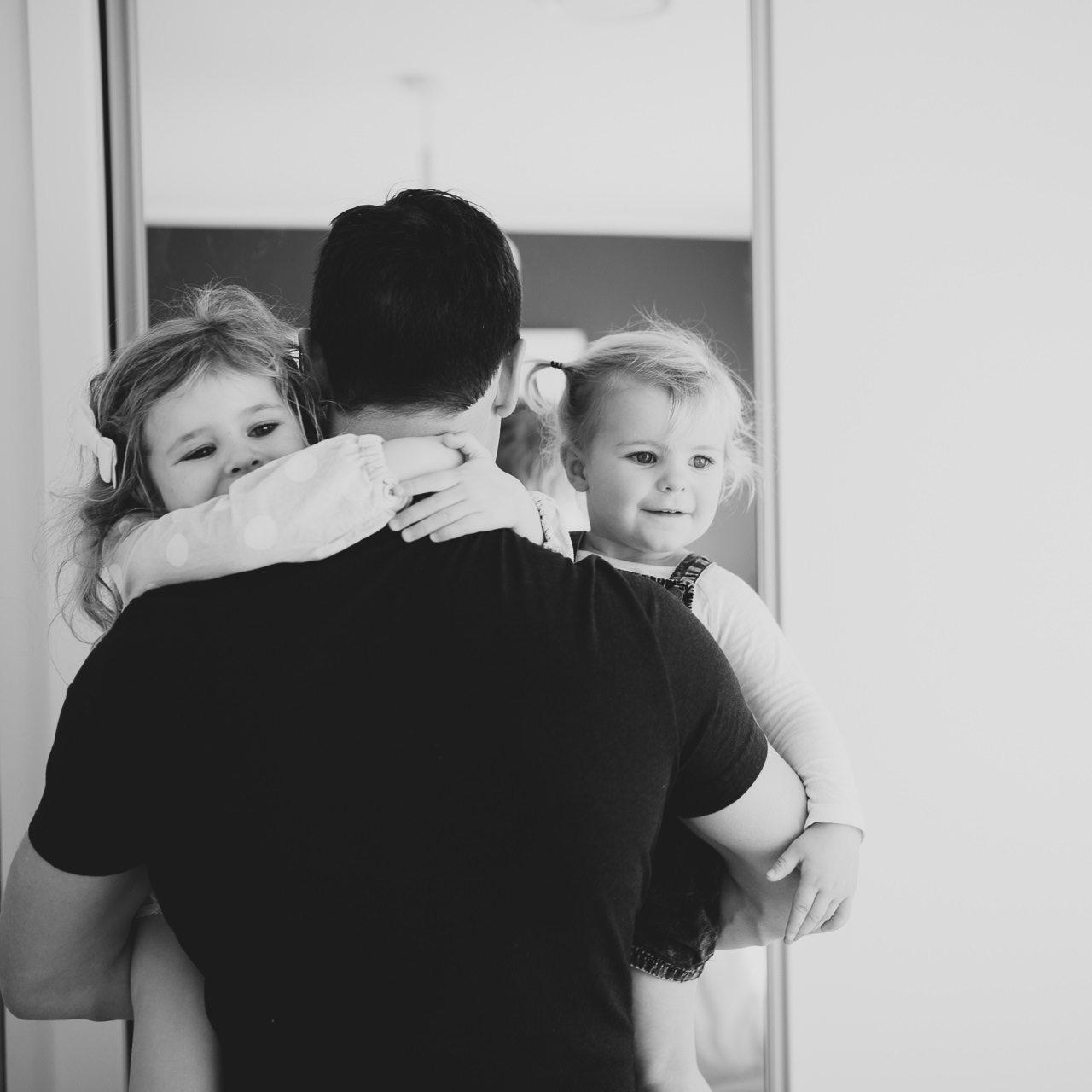 hamilton_family_photographer_h-69