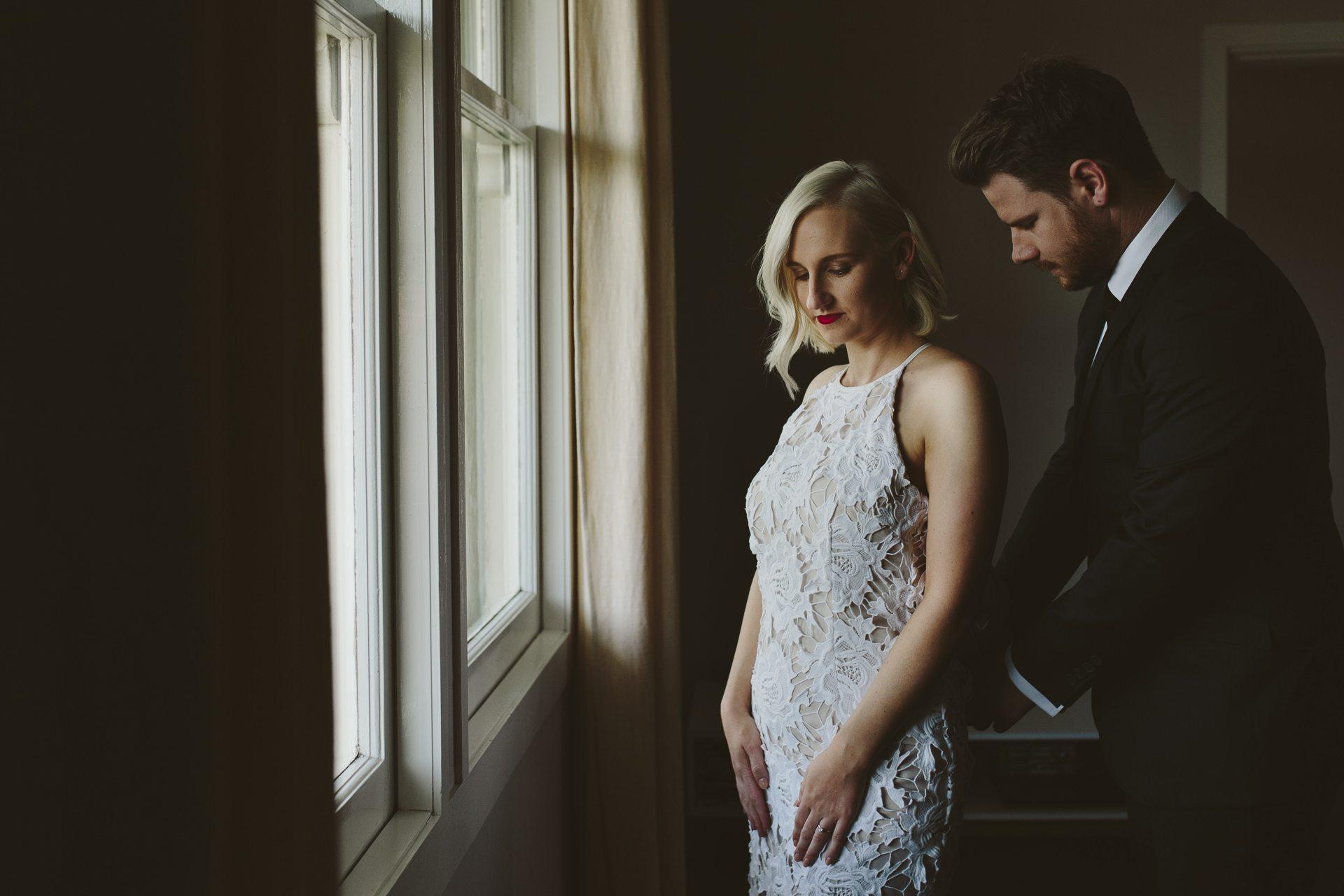 hamilton-wedding-portrait-photographer-at-11
