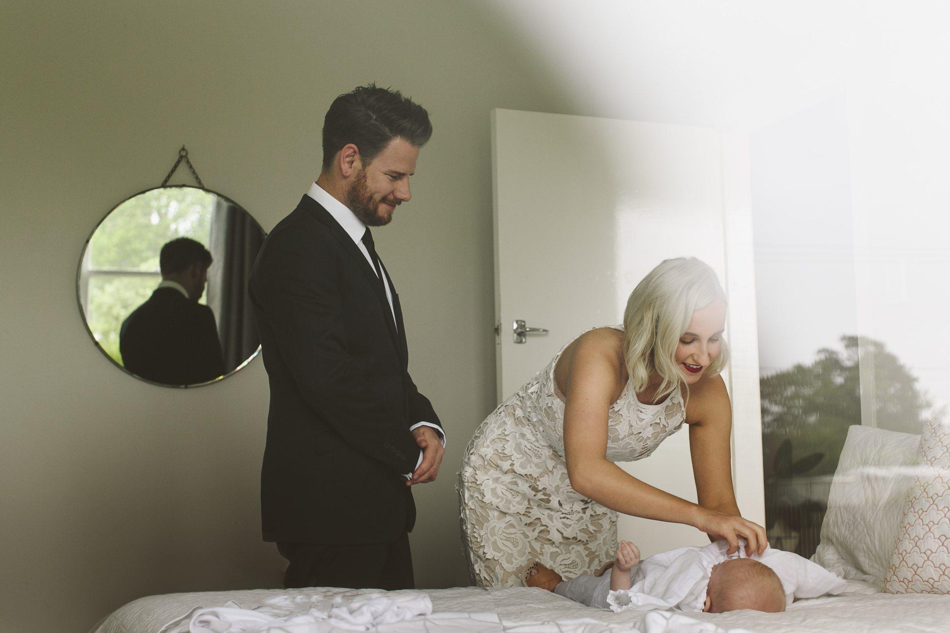 hamilton-wedding-portrait-photographer-at-110