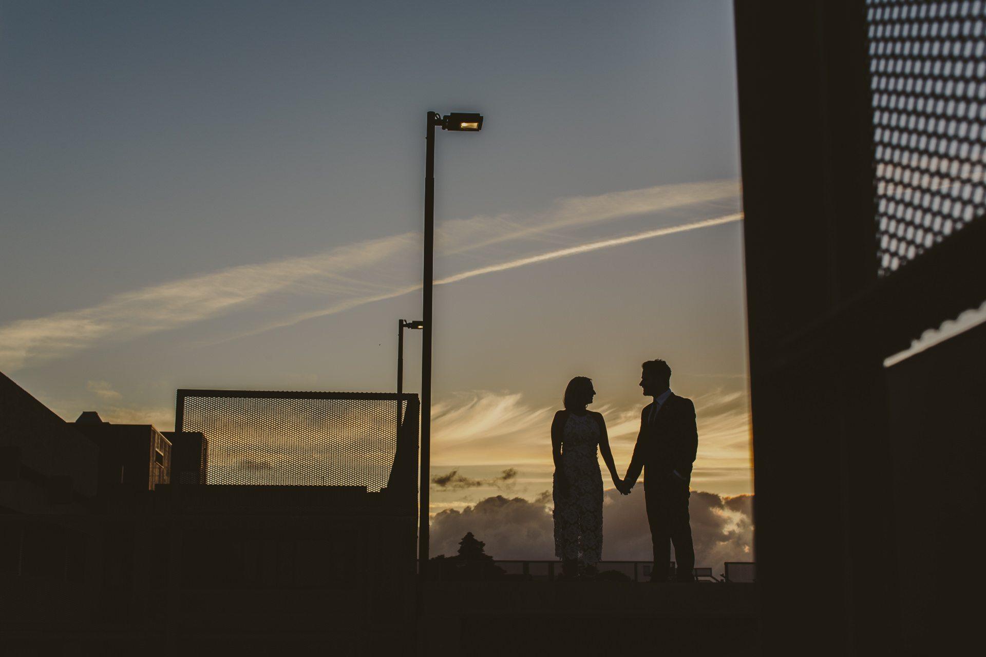 hamilton-wedding-portrait-photographer-at-113