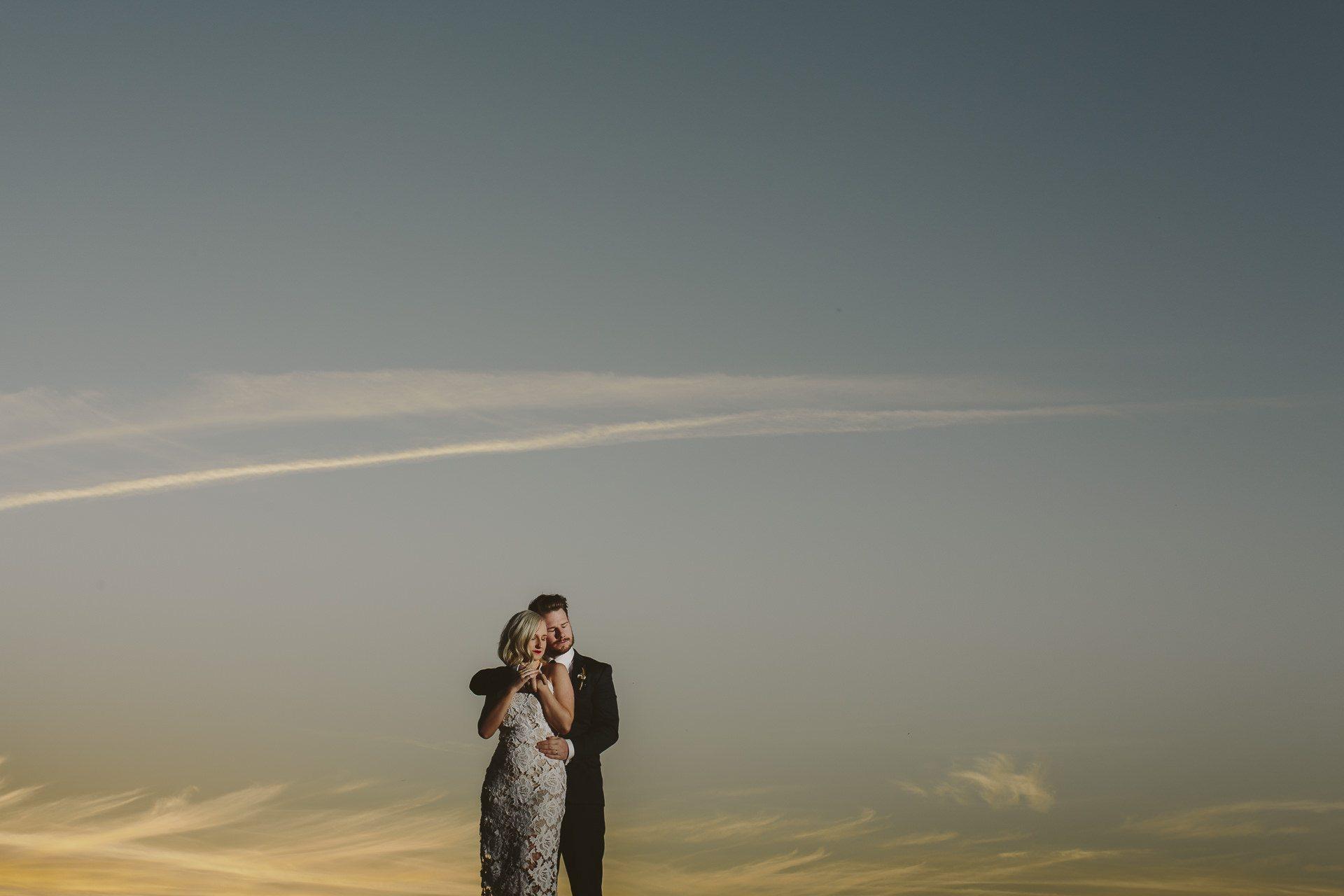 hamilton-wedding-portrait-photographer-at-116
