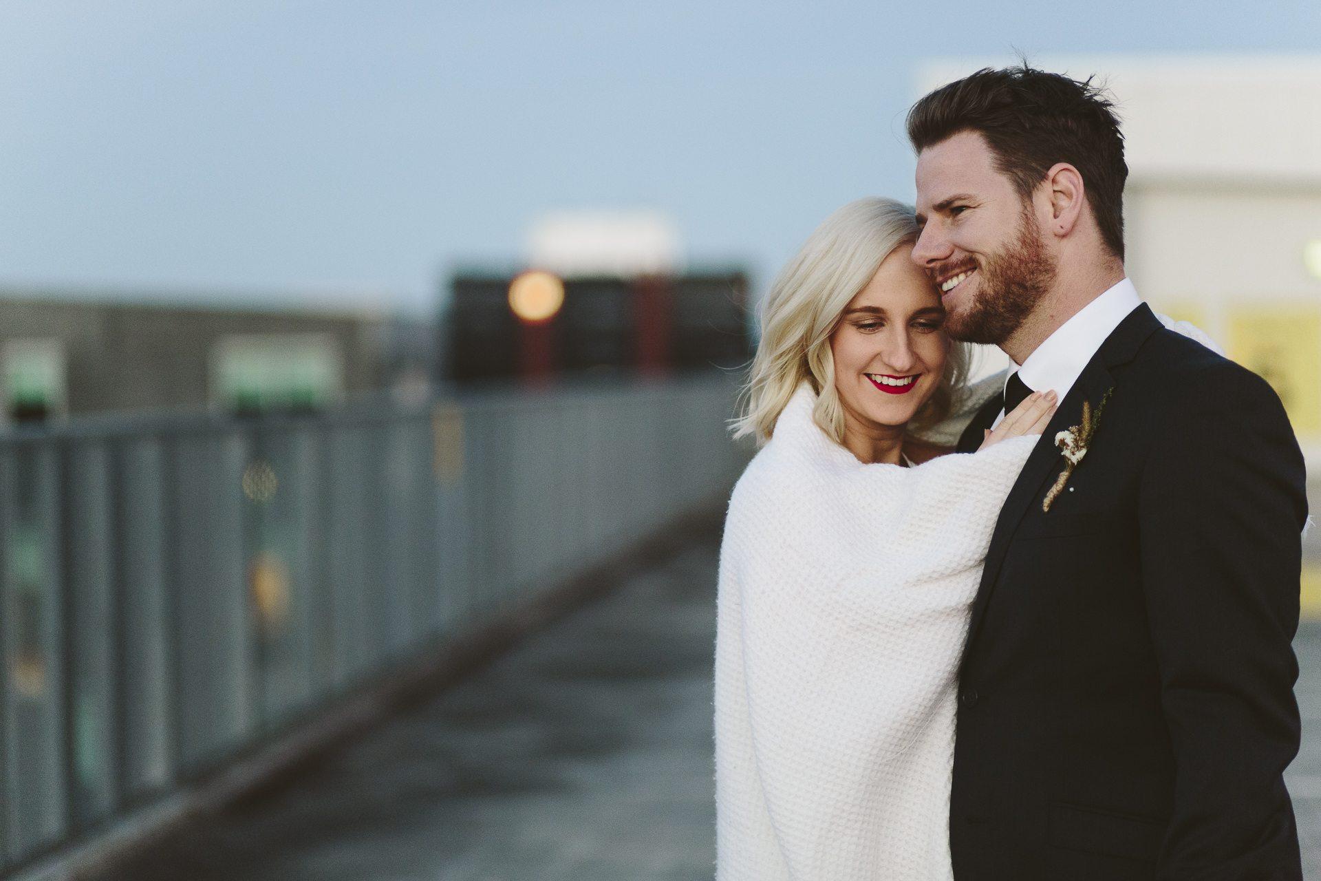 hamilton-wedding-portrait-photographer-at-130