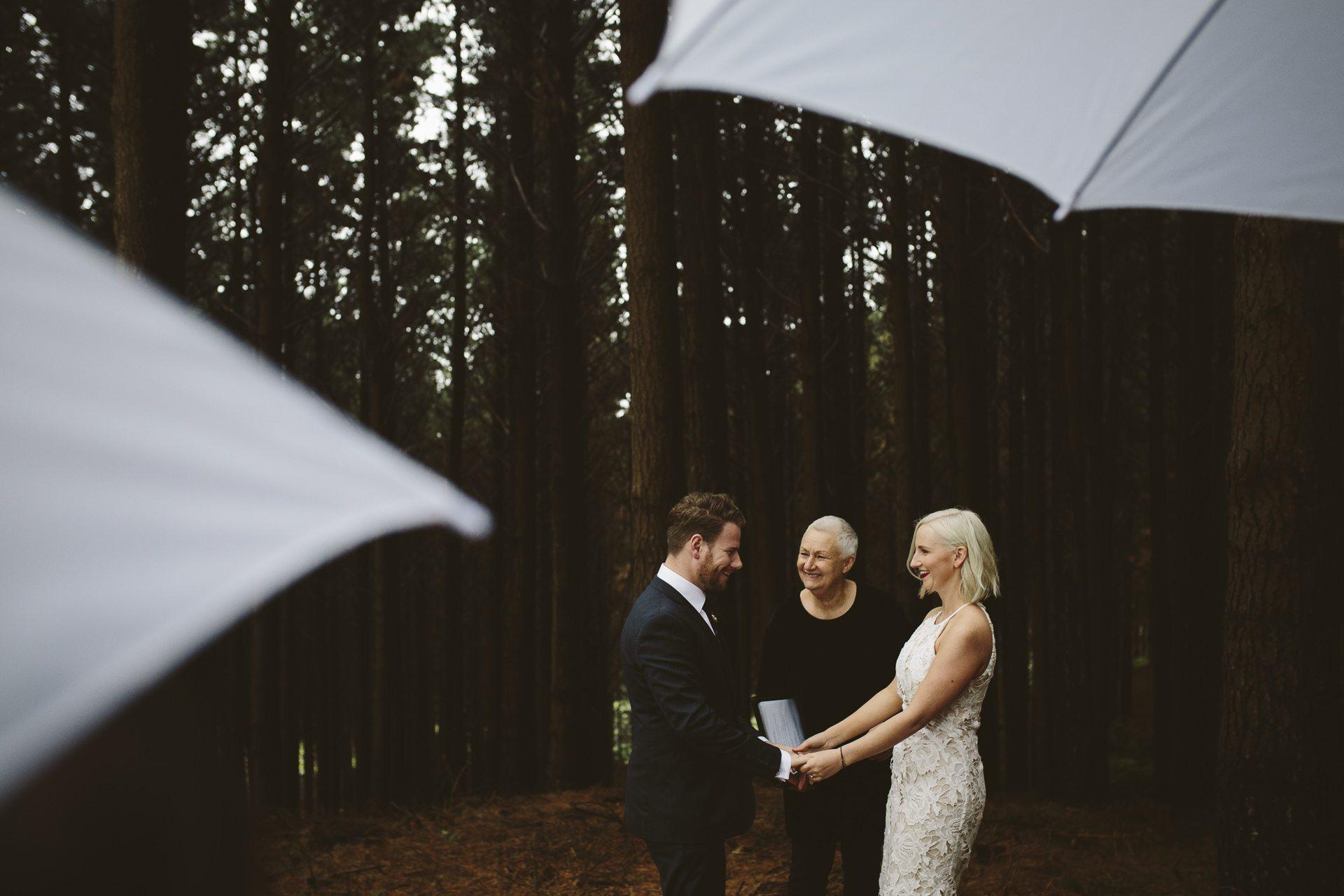hamilton-wedding-portrait-photographer-at-140