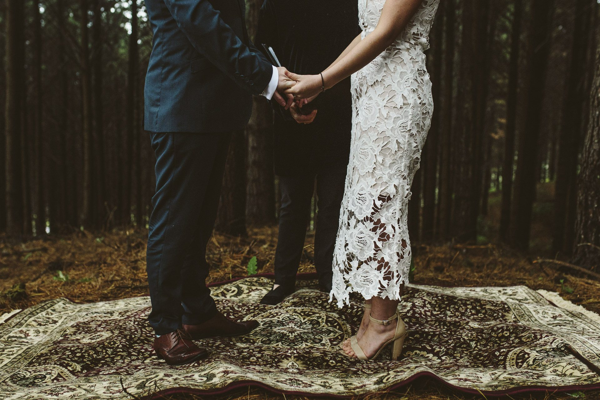 hamilton-wedding-portrait-photographer-at-146