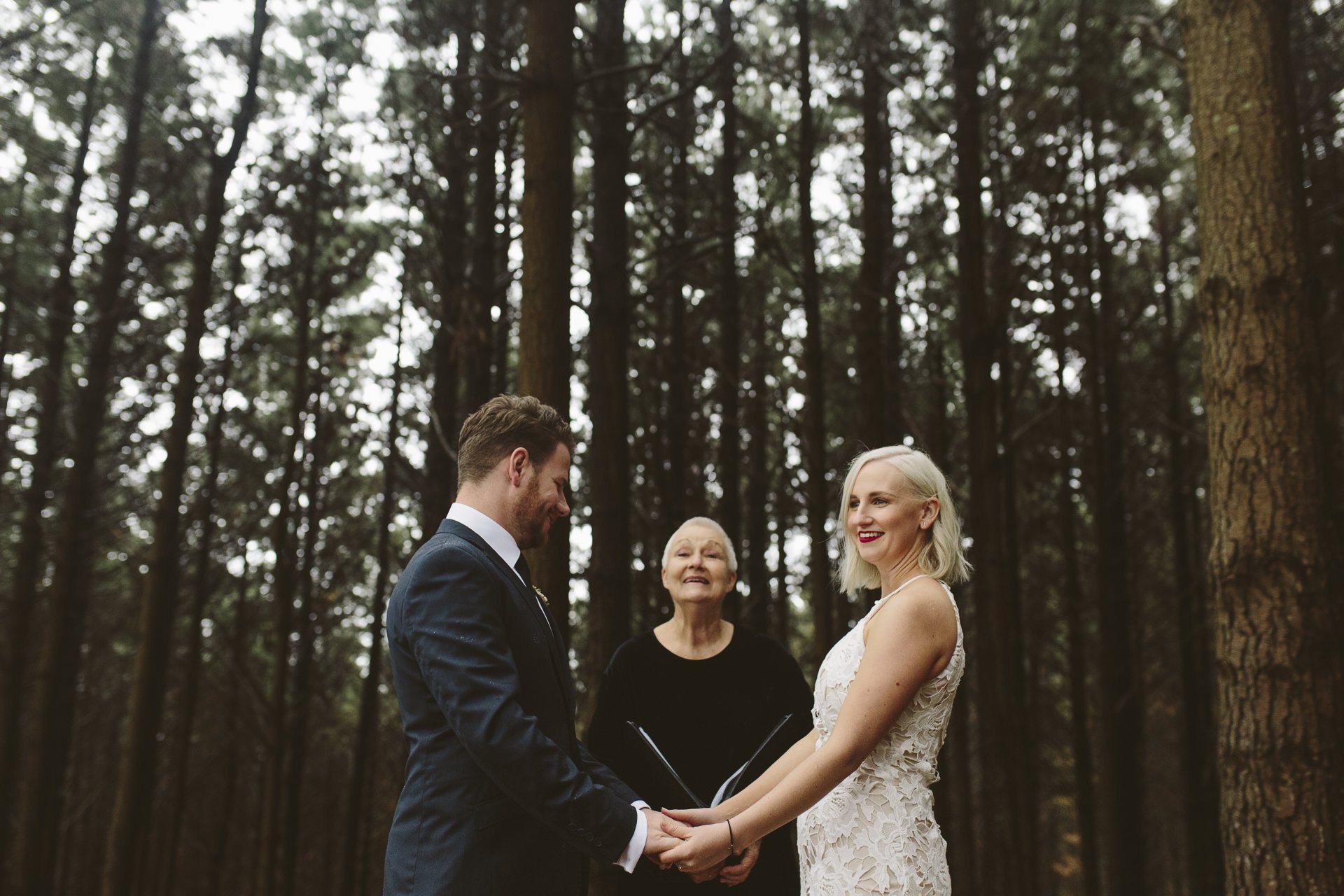 hamilton-wedding-portrait-photographer-at-147