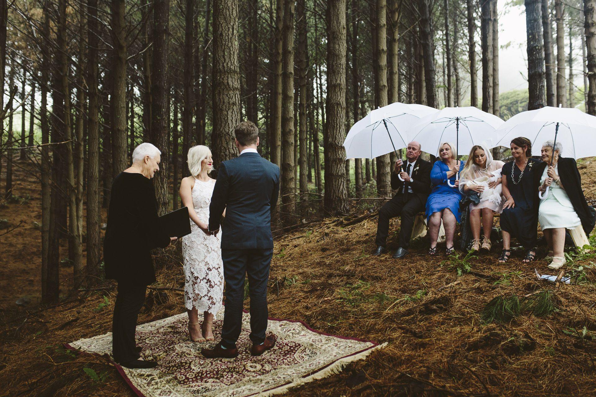 hamilton-wedding-portrait-photographer-at-151