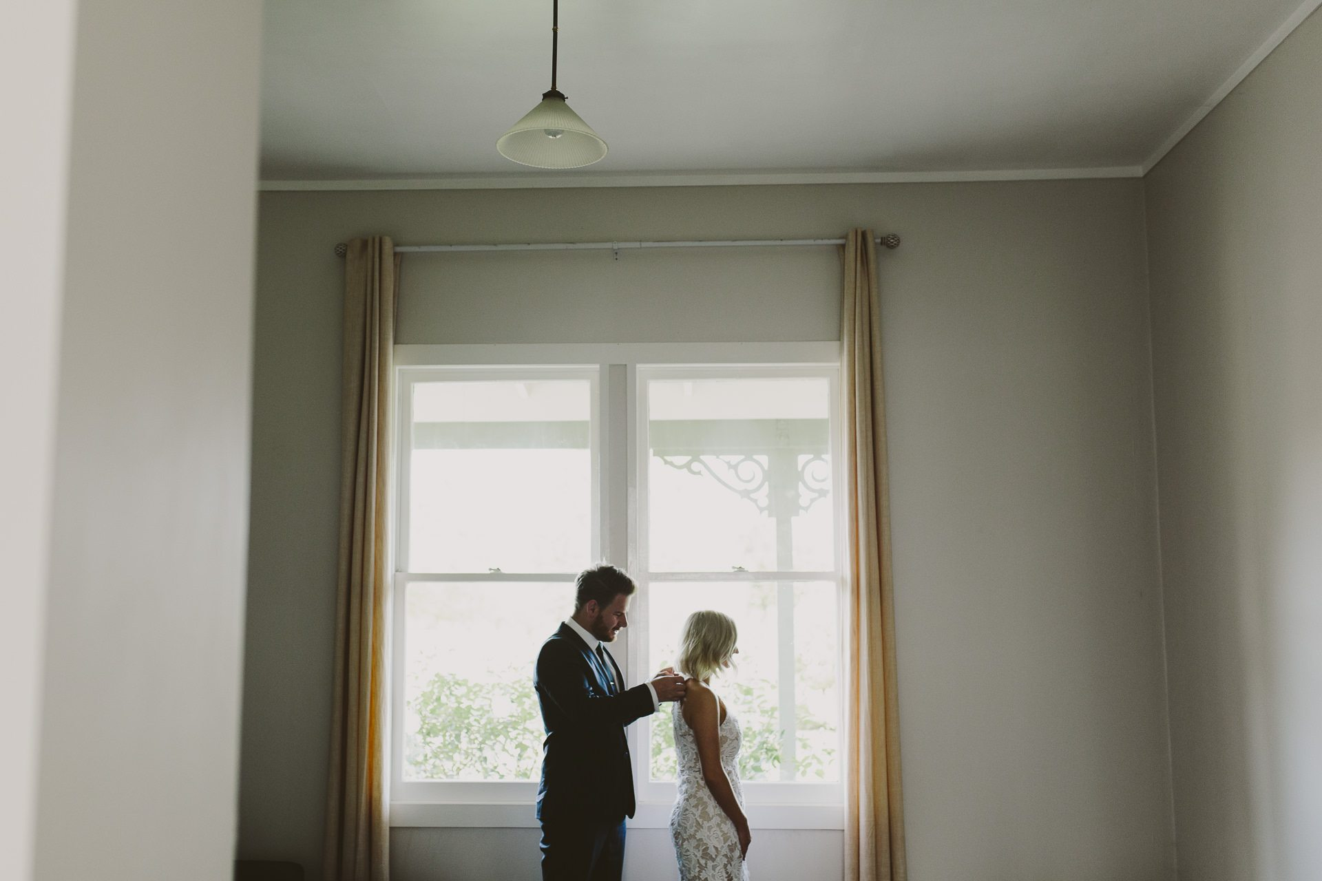 hamilton-wedding-portrait-photographer-at-16