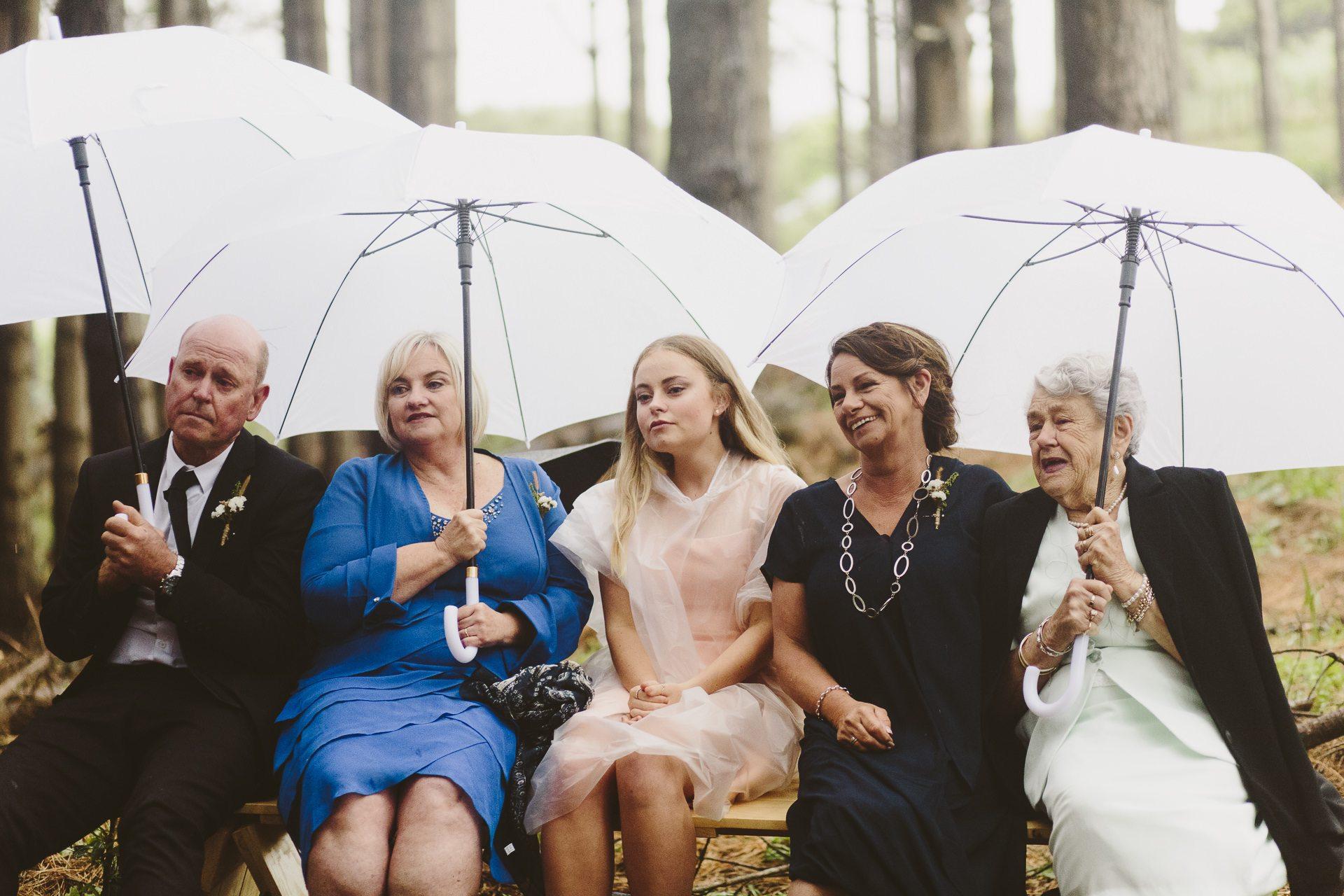 hamilton-wedding-portrait-photographer-at-173
