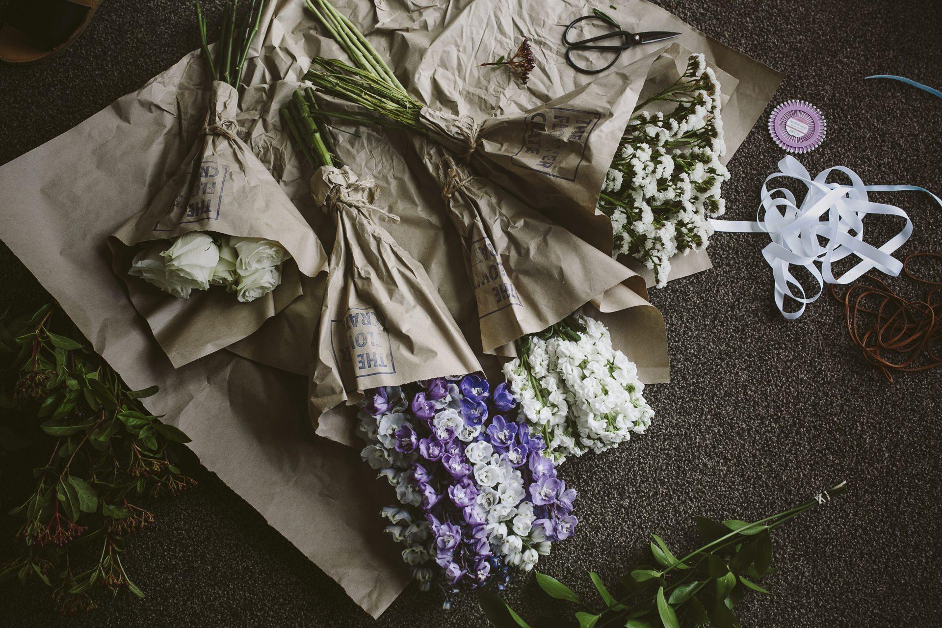 hamilton-wedding-portrait-photographer-at-18