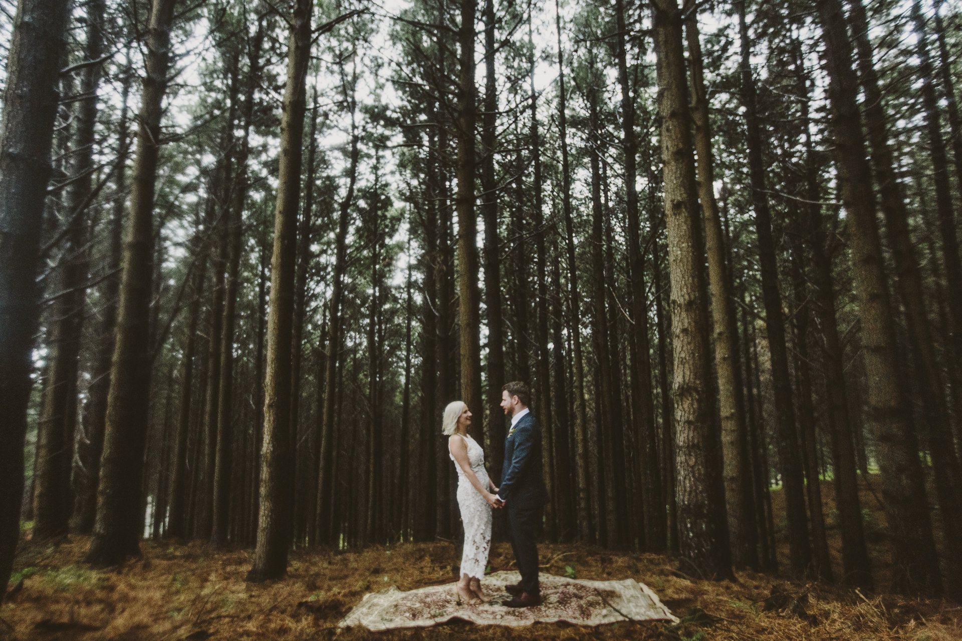hamilton-wedding-portrait-photographer-at-205
