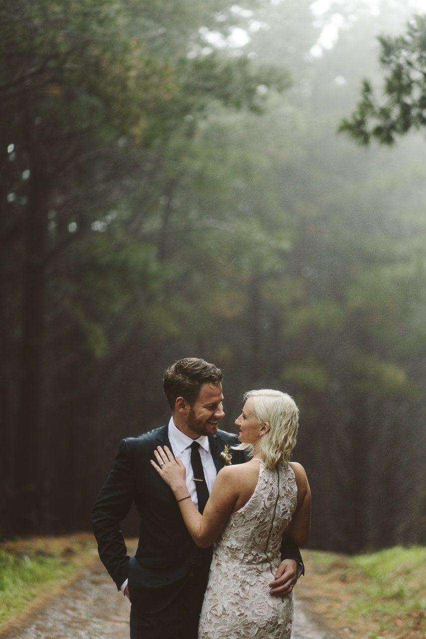 hamilton-wedding-portrait-photographer-at-223