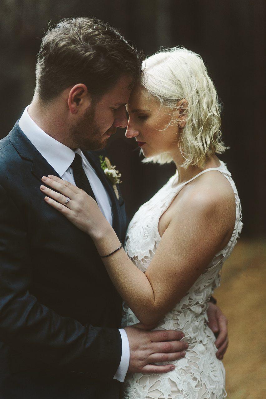 hamilton-wedding-portrait-photographer-at-225