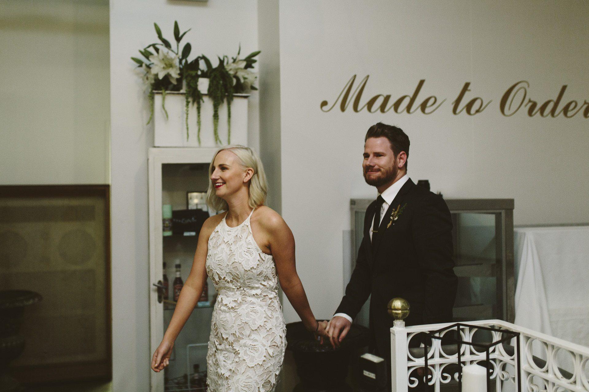 hamilton-wedding-portrait-photographer-at-235