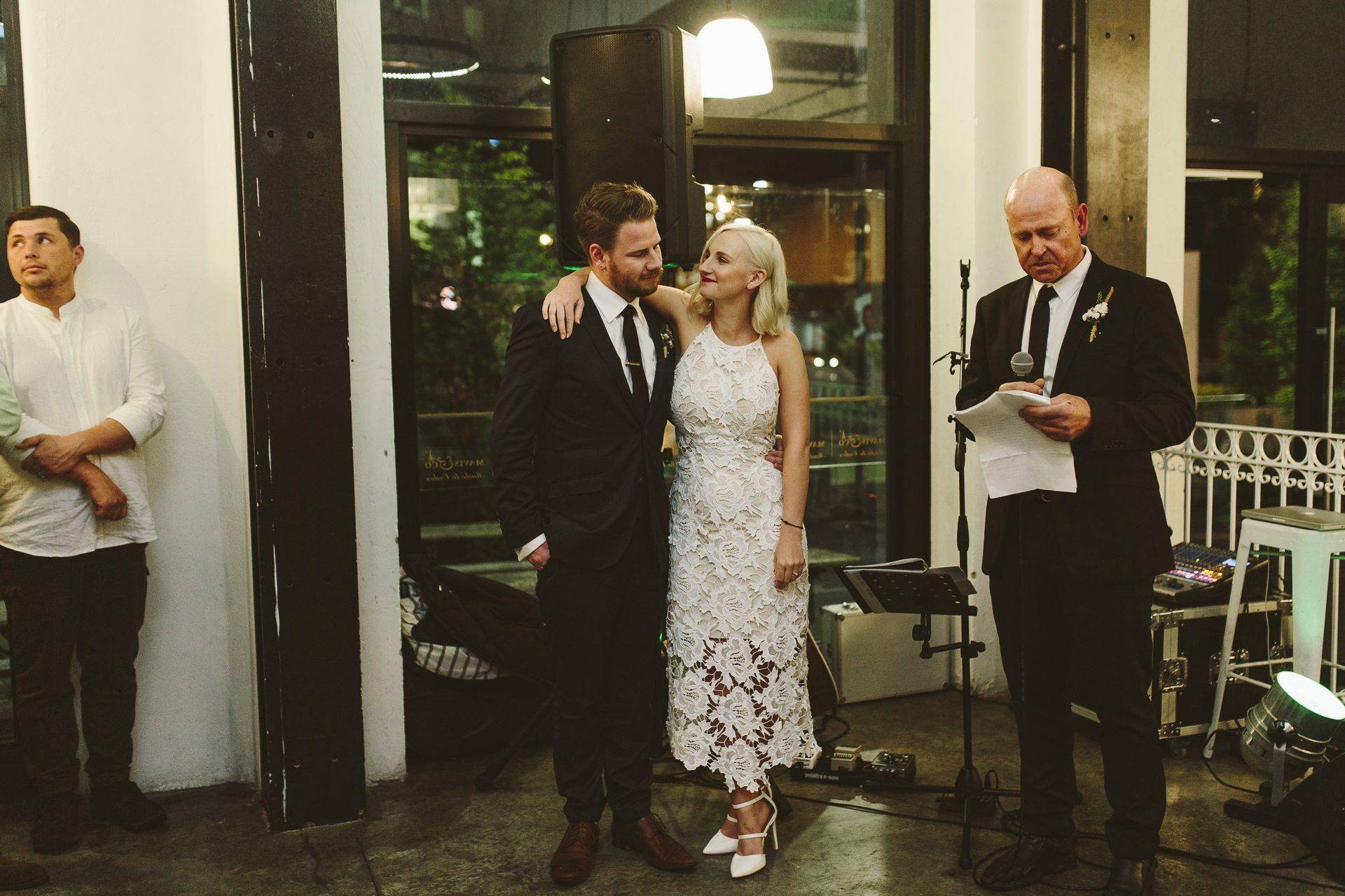 hamilton-wedding-portrait-photographer-at-244