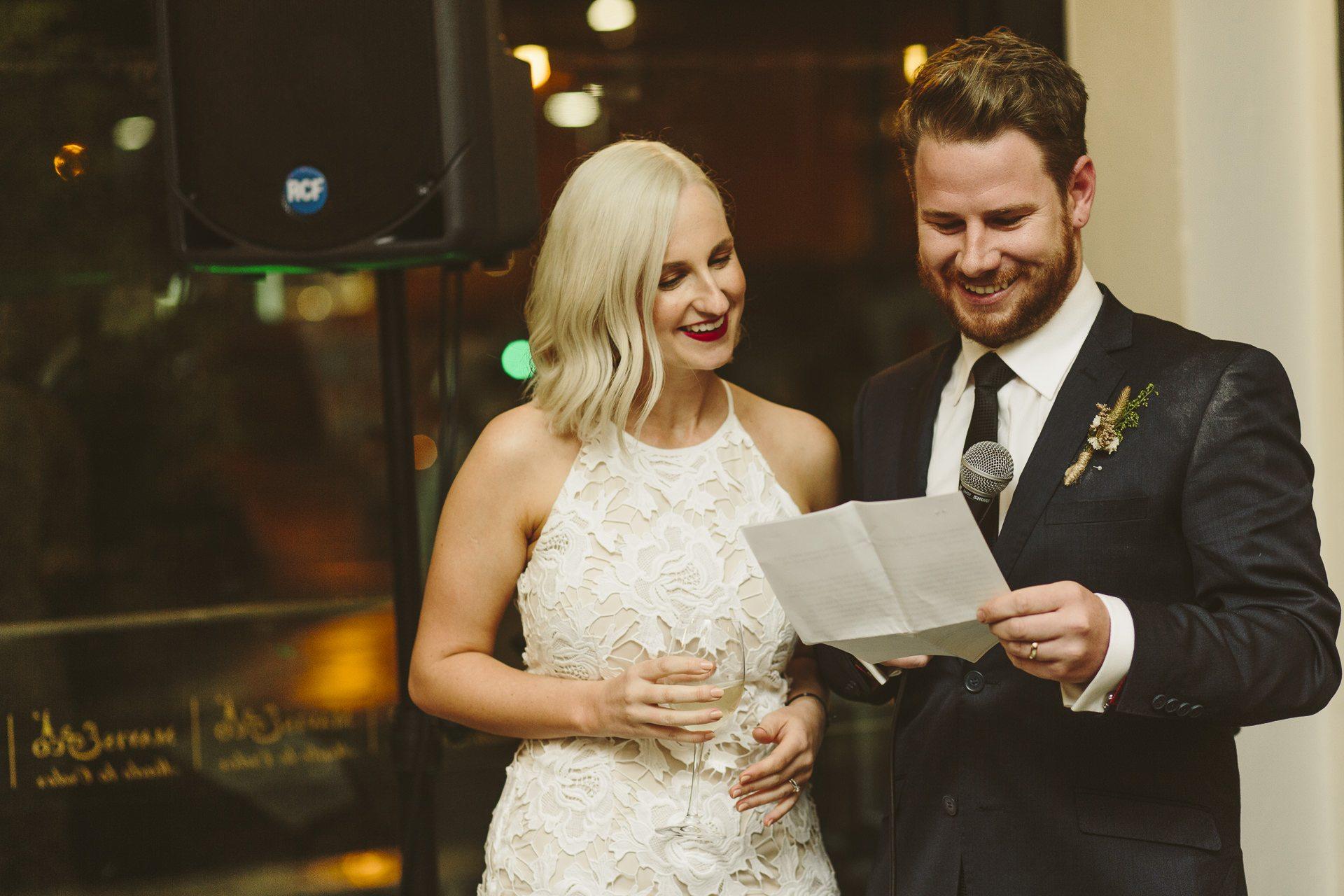 hamilton-wedding-portrait-photographer-at-261