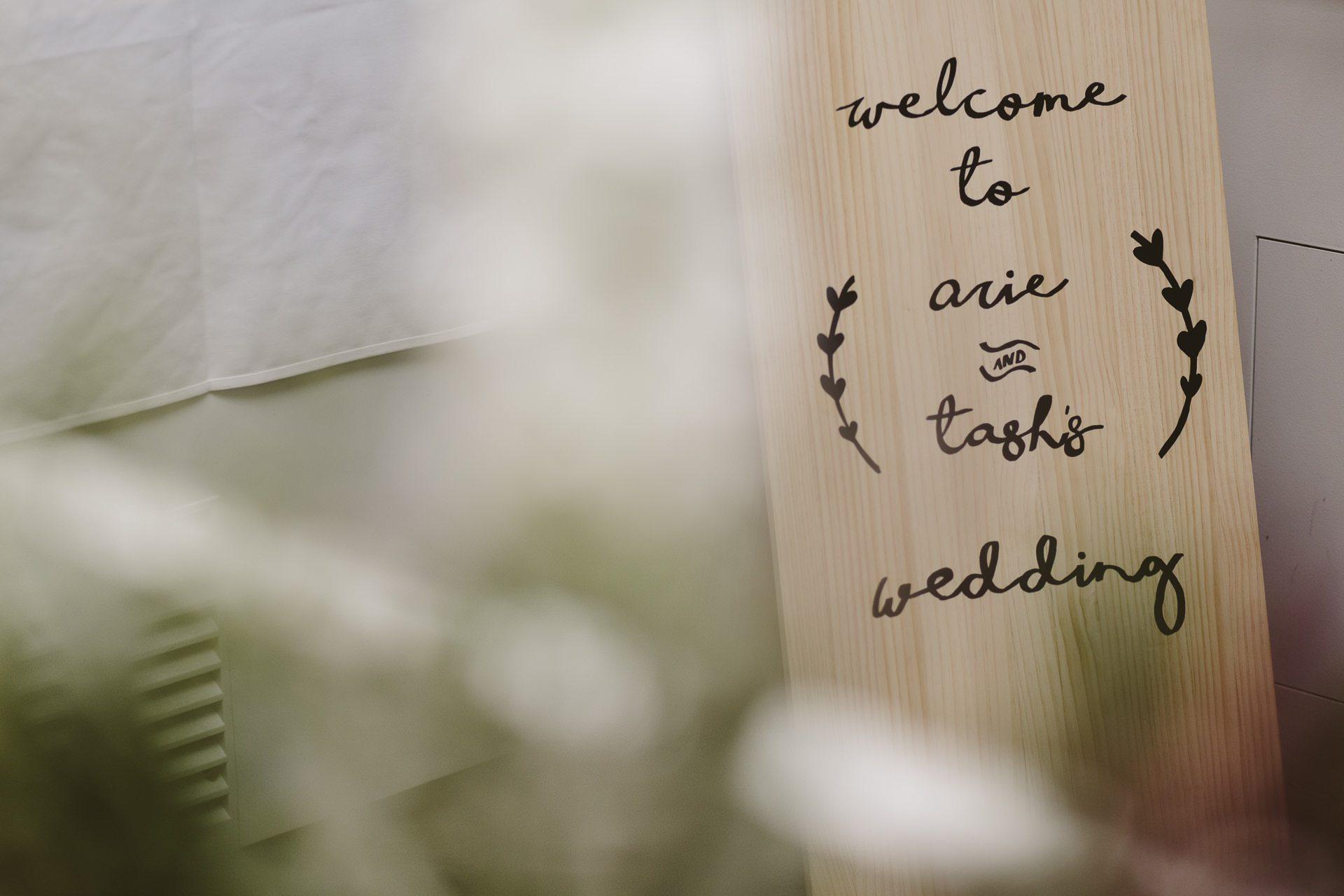 hamilton-wedding-portrait-photographer-at-285