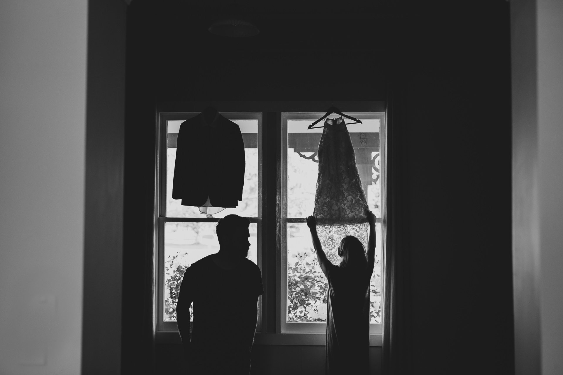 hamilton-wedding-portrait-photographer-at-3