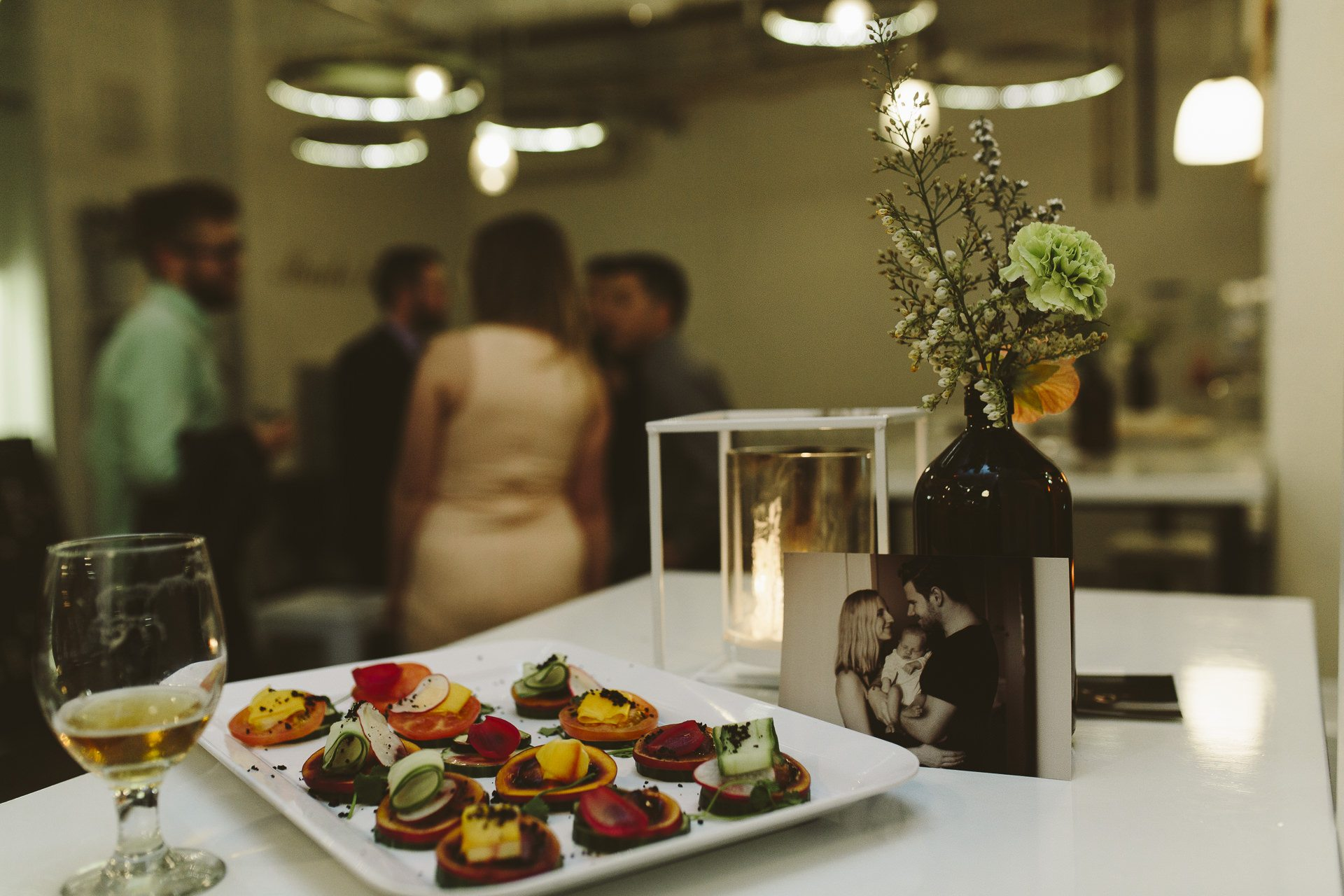 hamilton-wedding-portrait-photographer-at-311