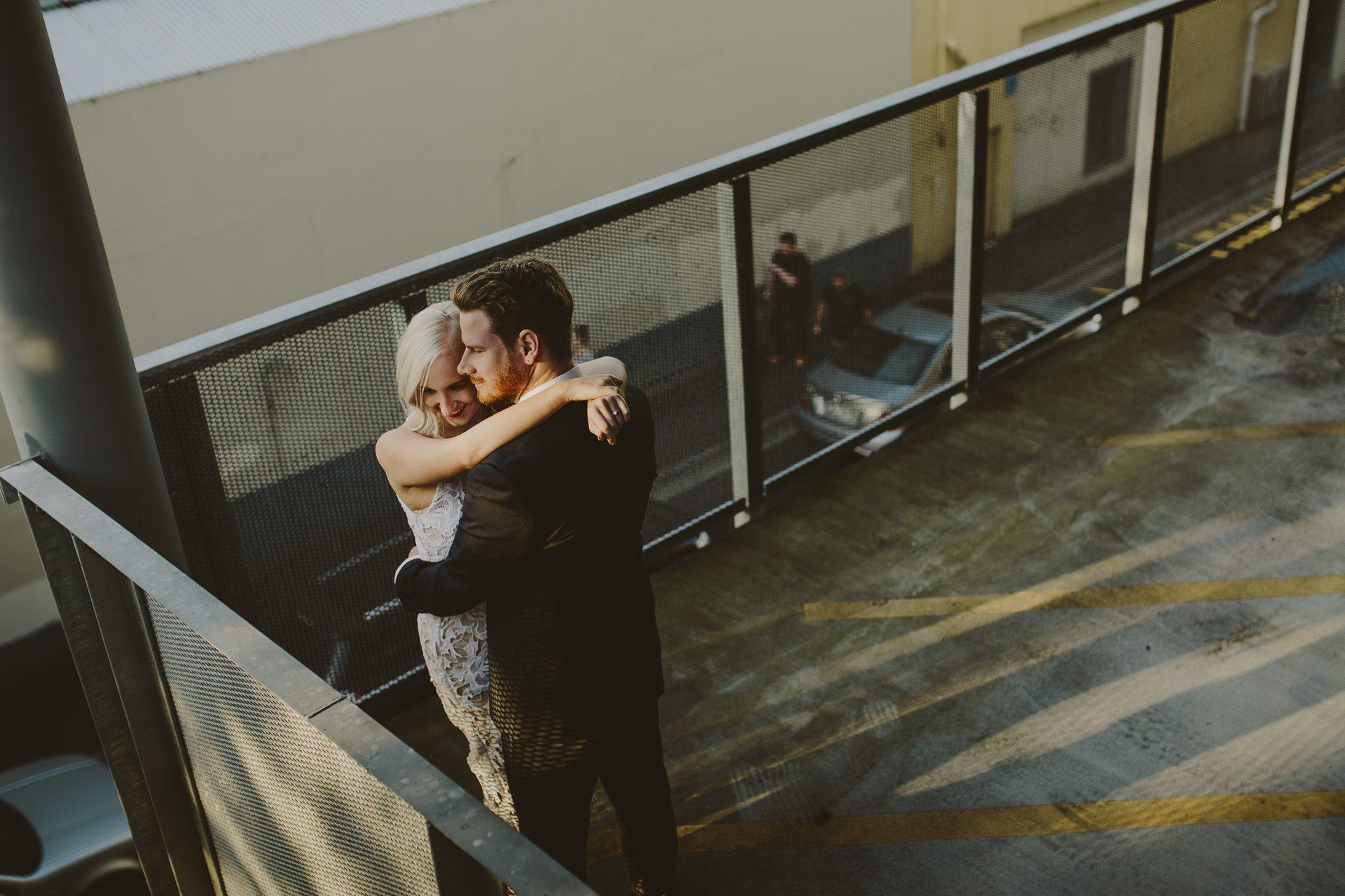 hamilton-wedding-portrait-photographer-at-68