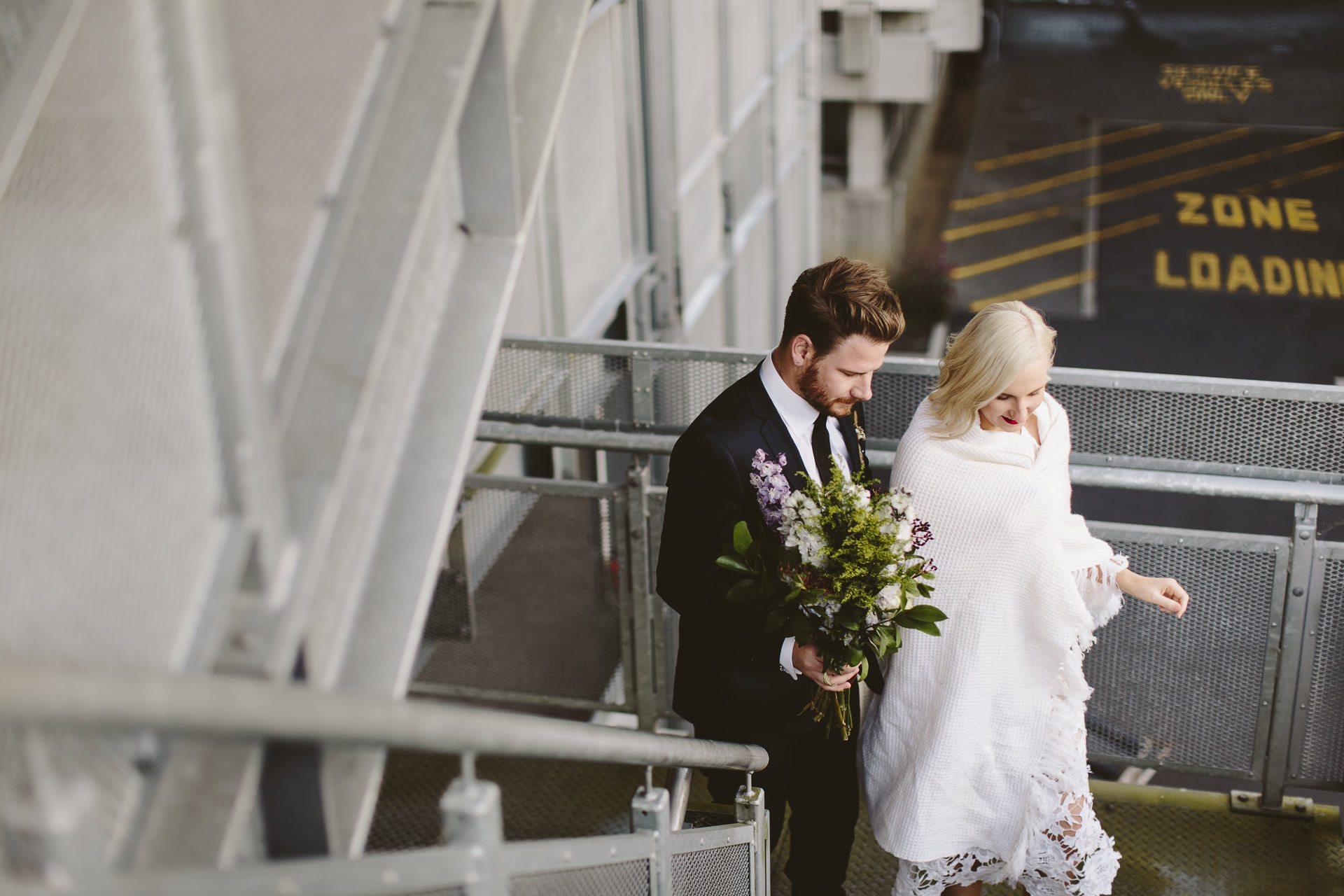 hamilton-wedding-portrait-photographer-at-70