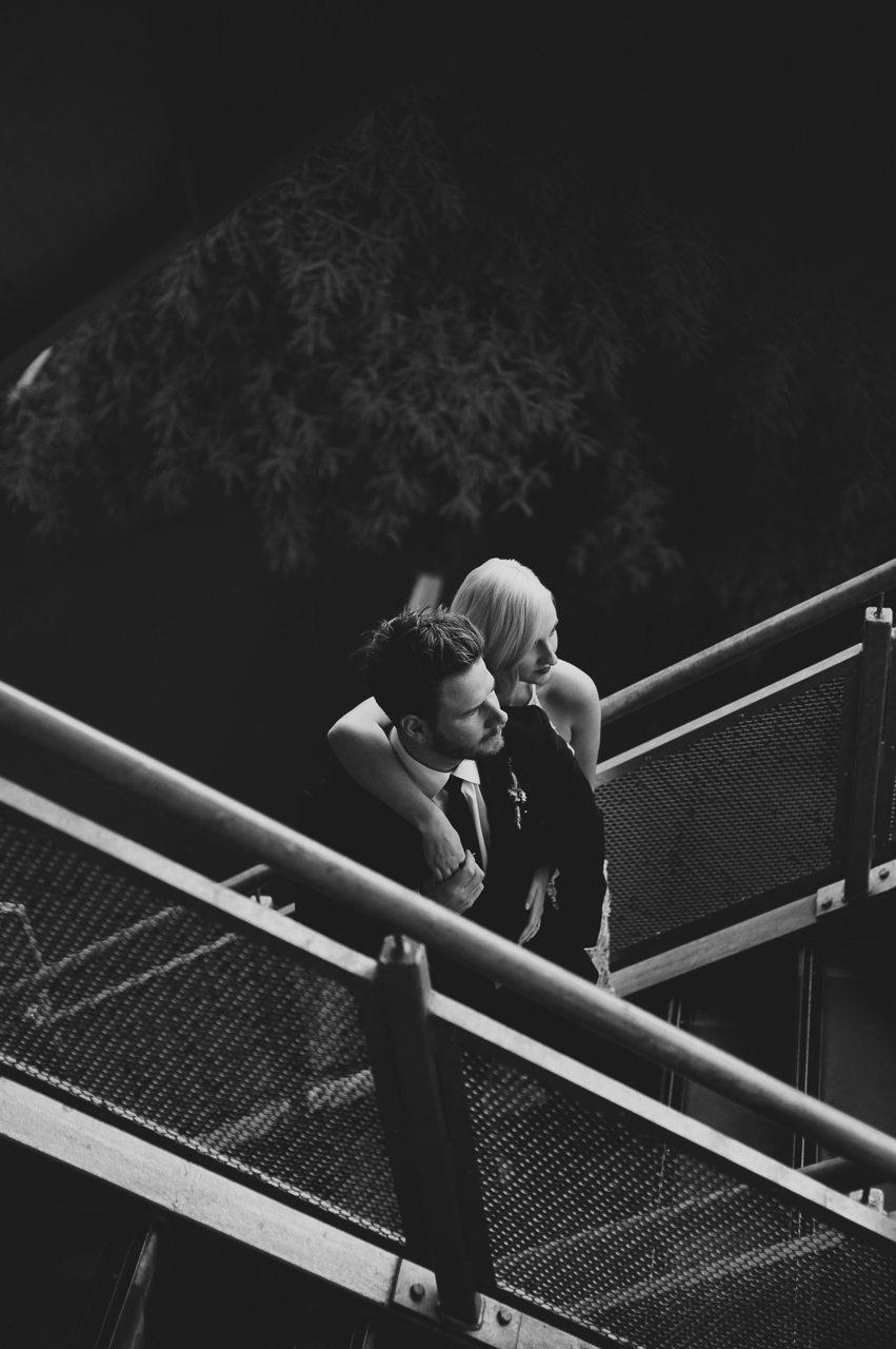 hamilton-wedding-portrait-photographer-at-83