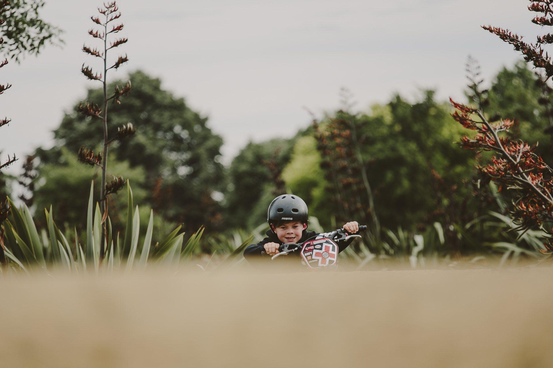 hamilton-family-portrait-photographer-r-11