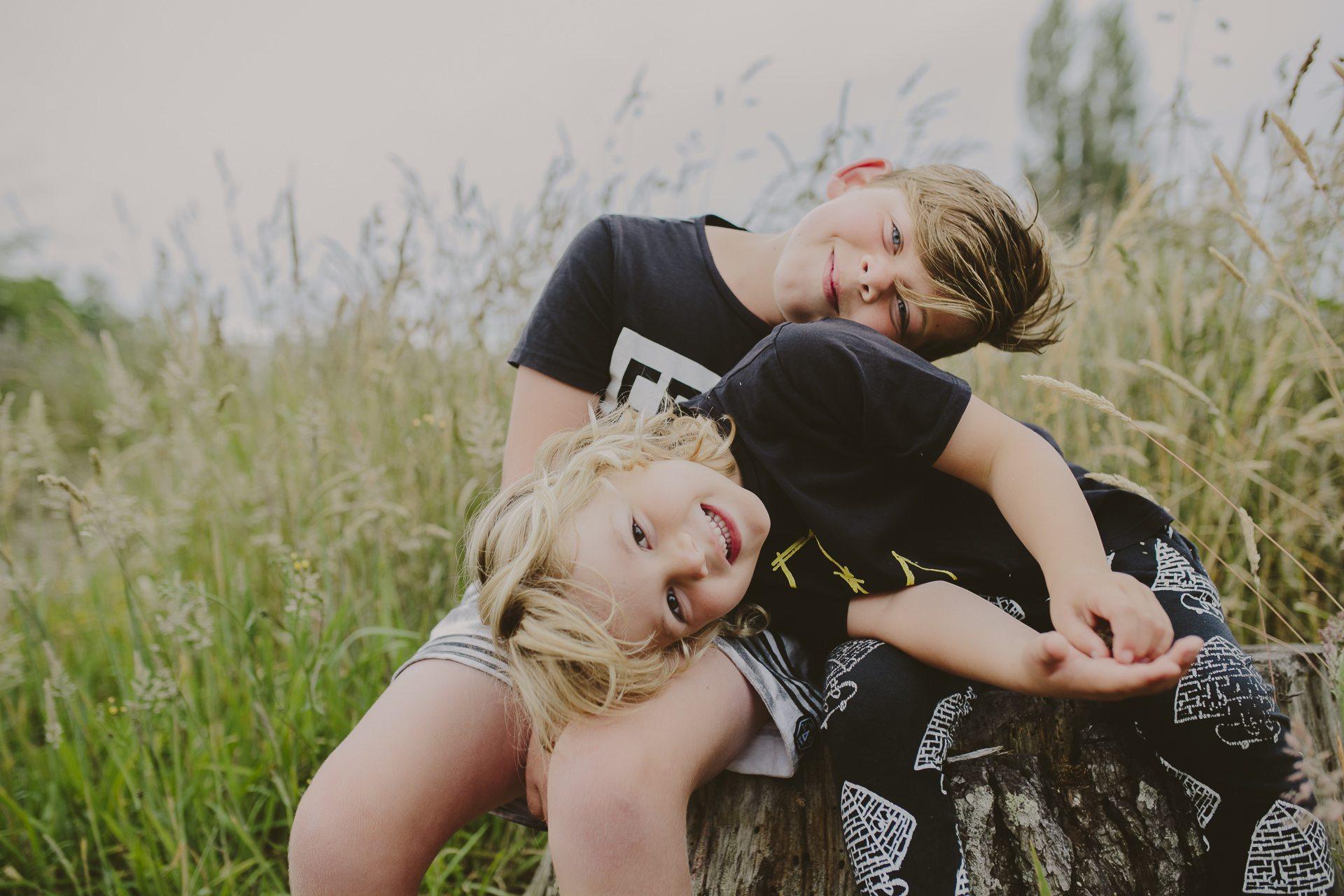 hamilton-family-portrait-photographer-r-86