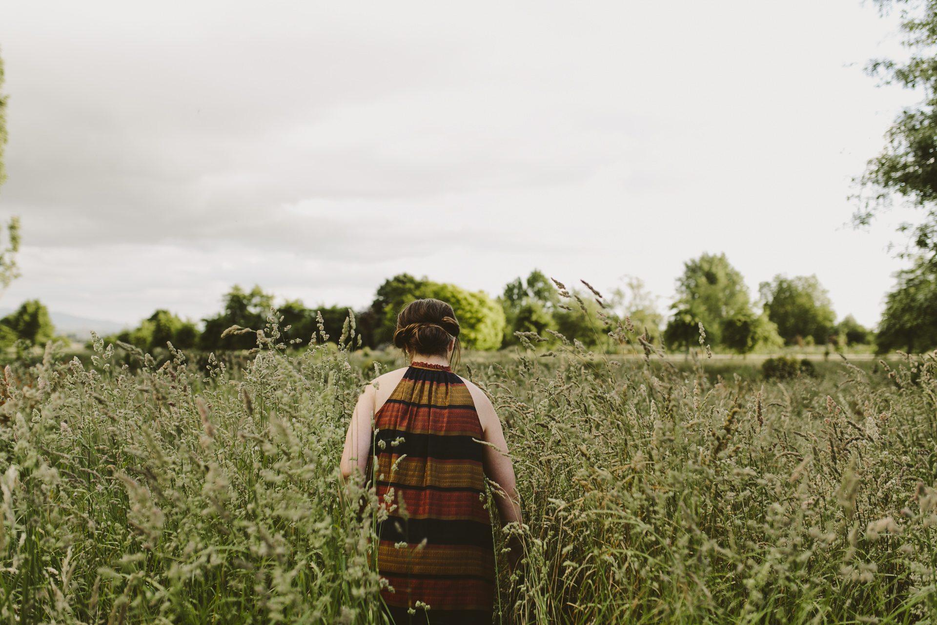 hamilton-maternity-portrait-photographer-1-4