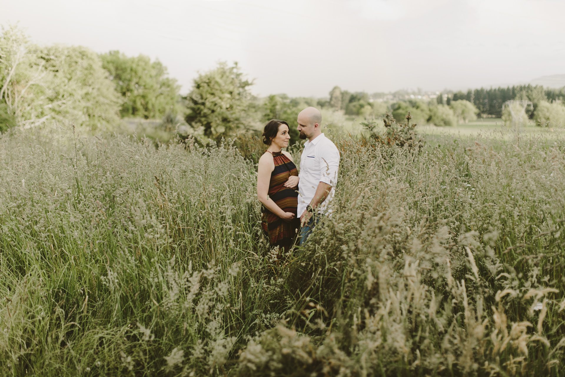 hamilton-maternity-portrait-photographer-1-5