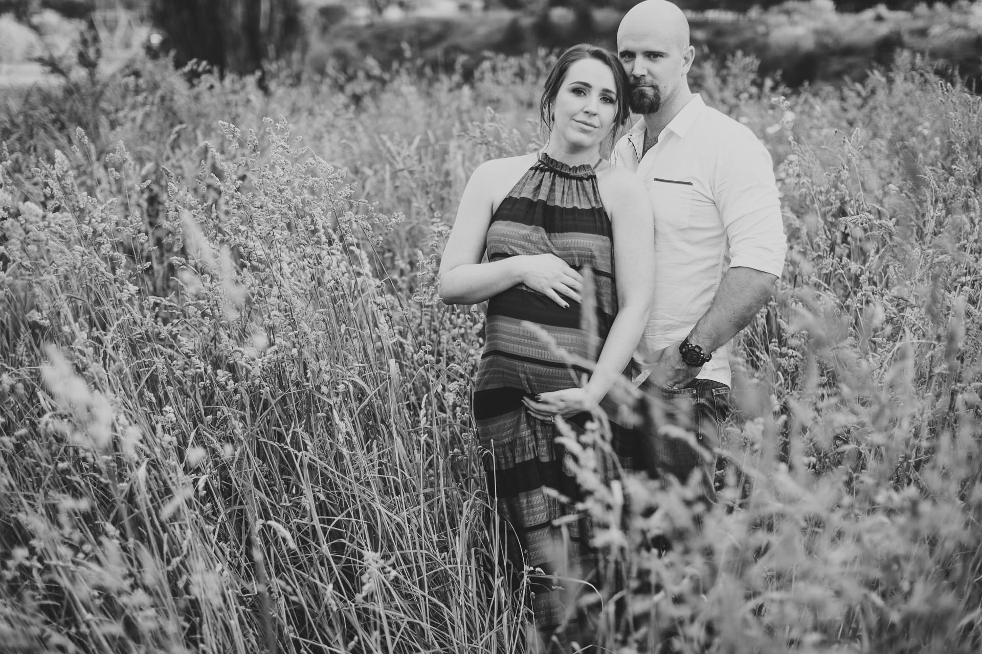 hamilton-maternity-portrait-photographer-1-6