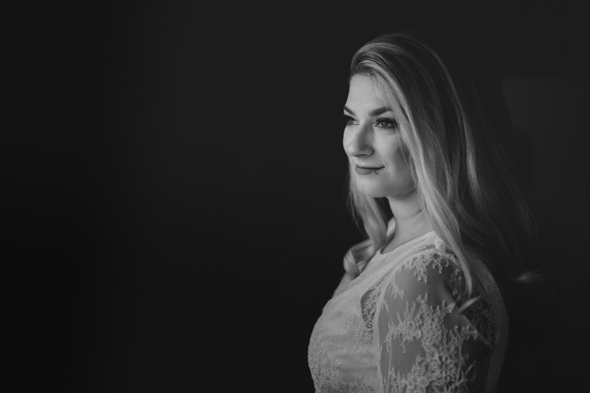 hamilton-wedding-portrait-photographer-kf-107