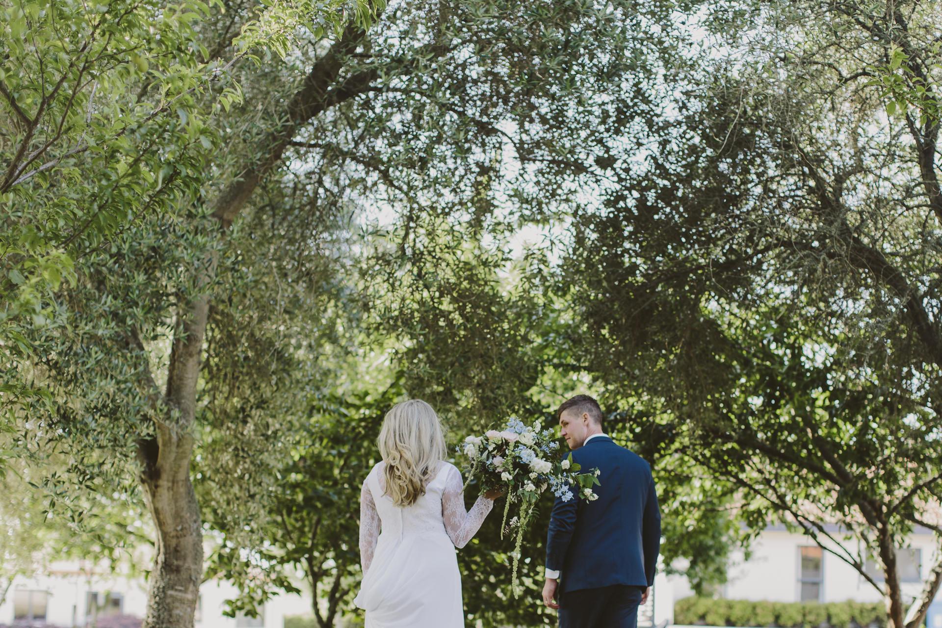 hamilton-wedding-portrait-photographer-r-1-21