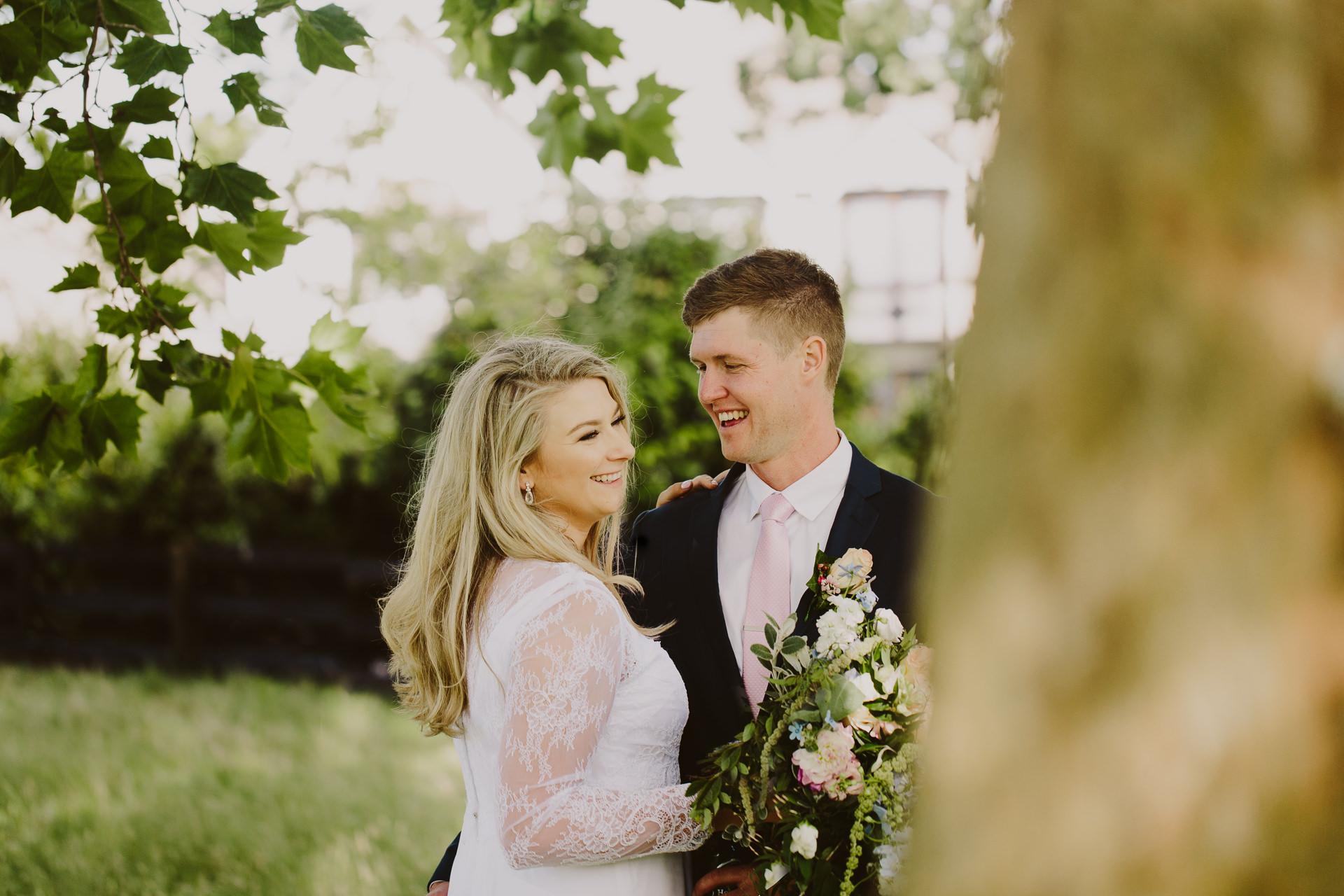 hamilton-wedding-portrait-photographer-r-1-7