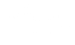 Ruth Gilmour